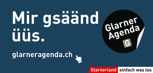 User-generated Content: der Aufwand dahinter - 1