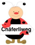 Saisoneröffnung Chäferliweg Illgau