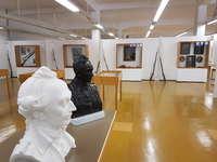 Suworow Museum