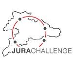 Jura Challenge