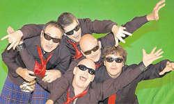Die Steiner Band Polly Duster wird kein drittes Mal an der Ausscheidung für den Eurovision-Song-Contest teilnehmen.