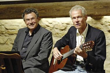 Stickelberger & Lewinsky