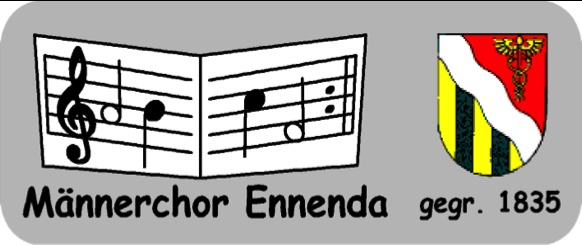 Männerchor Ennenda - 1