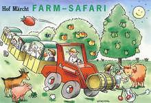 Farm Safari