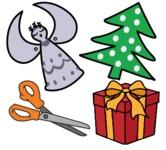 Weihnachts-Kurs