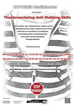 Theaterworkshop%20Zug