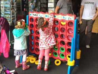 Vaduzer Kinderfest