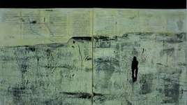 Exposition : Michel Gueissaz, peintures