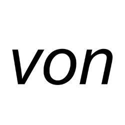 DIESER TEXT KÖNNTE IHNEN GEFALLEN - Junge Kunst aus Uster - 1