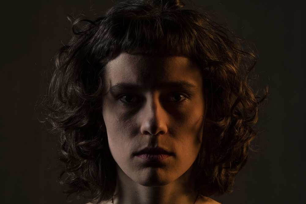 Theater Junges M: Der Tod des Achilles