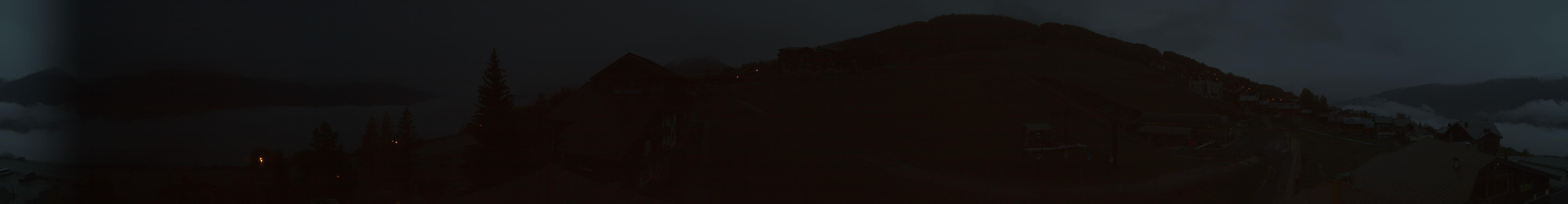 45h ago - 07:04