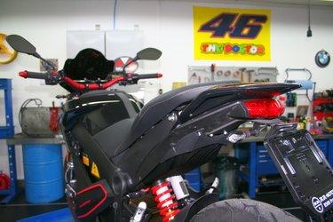 R+R MotoTEAM GmbH - 1