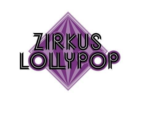 Zirkus Lollypop