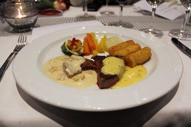 © Schützenhof Hotel - Restaurant und Bar