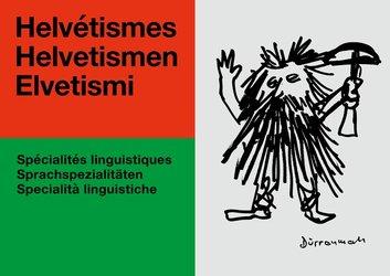© CDN / Confédération suisse