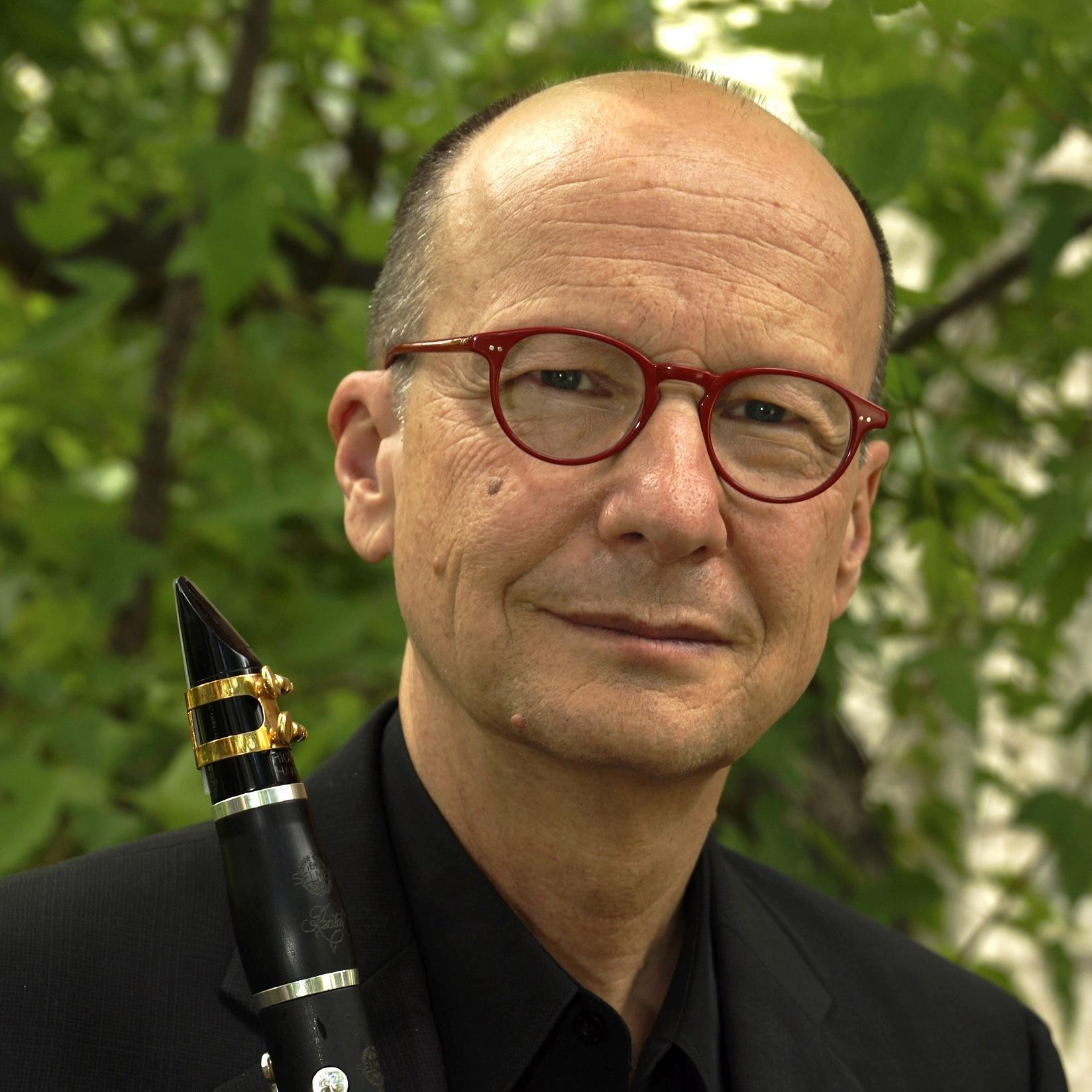 James campbell, schweizer klaviertrio & friends - konzert in der kunsthalle ziegelhütte