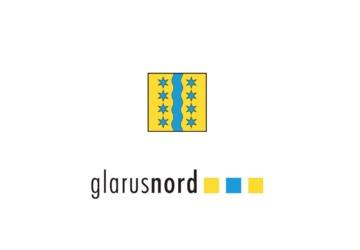 Zukunft gestalten: Glarus Nord an der Glarner Messe - 1