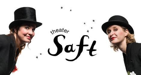 Theater Saft