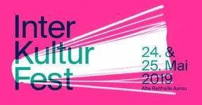 Interkulturfest 2019