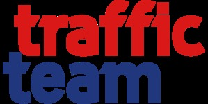 Gruppen-Logo