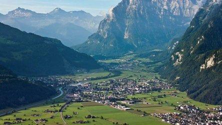 Glarus Nord