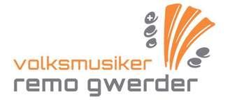 Volksmusiker Remo Gwerder