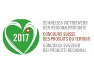 7ème Concours suisse des produits du terroir