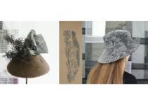Erna Villiger Hüte