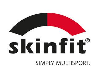 Skinfit Trailchallenge - 1