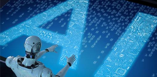 Der Digital Summit 2019 - Künstliche Intelligenz als Fokusthema