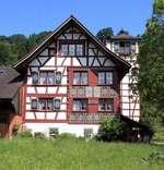 Bio Hof Rosentürmli