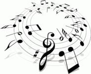 Konzert 4 Elemente