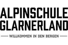 Alpinschule Glarnerland