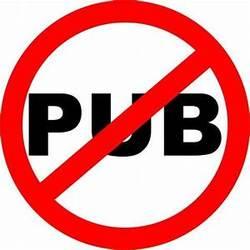 anti pub
