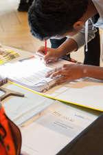 EBA-Forum: Wenn die Sprache Grenzen setzt - 8. Infotag EBA Solothurn