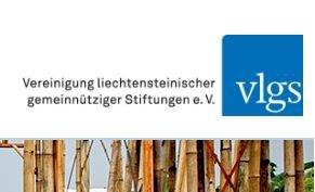 """Stiftungsmanagement Seminar """"Gute Gesuche"""""""
