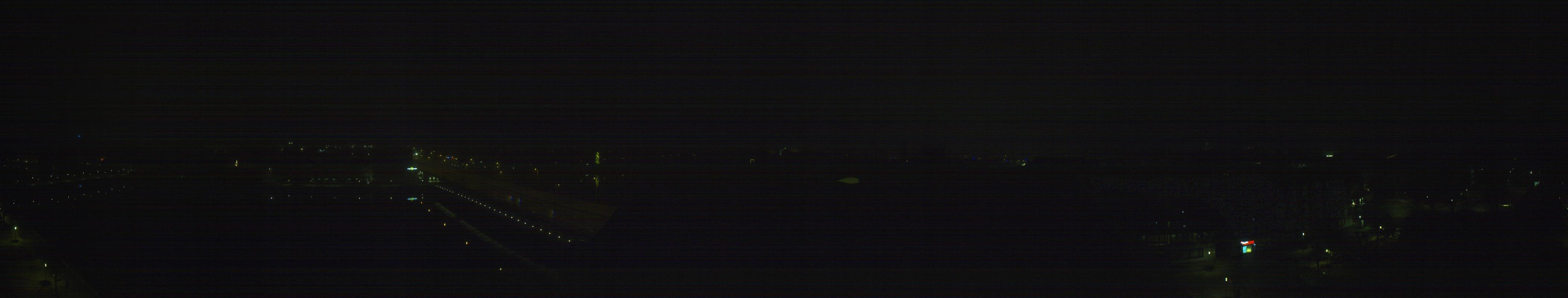 35h ago - 06:00