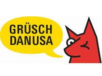 Bergbahnen Grüsch-Danusa