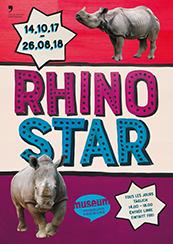 Rhinostar