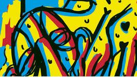 """Artificial Idiocy"" - Junge Kunst die hinterfragt"