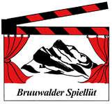 Bruuwalder Spiellüt