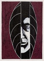 Exposition : Juan Martinez