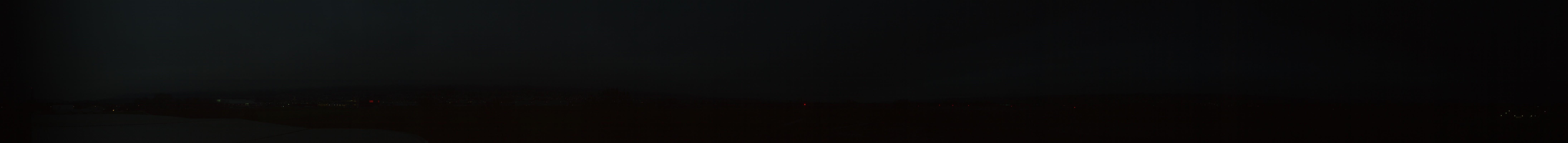 23h ago - 17:31