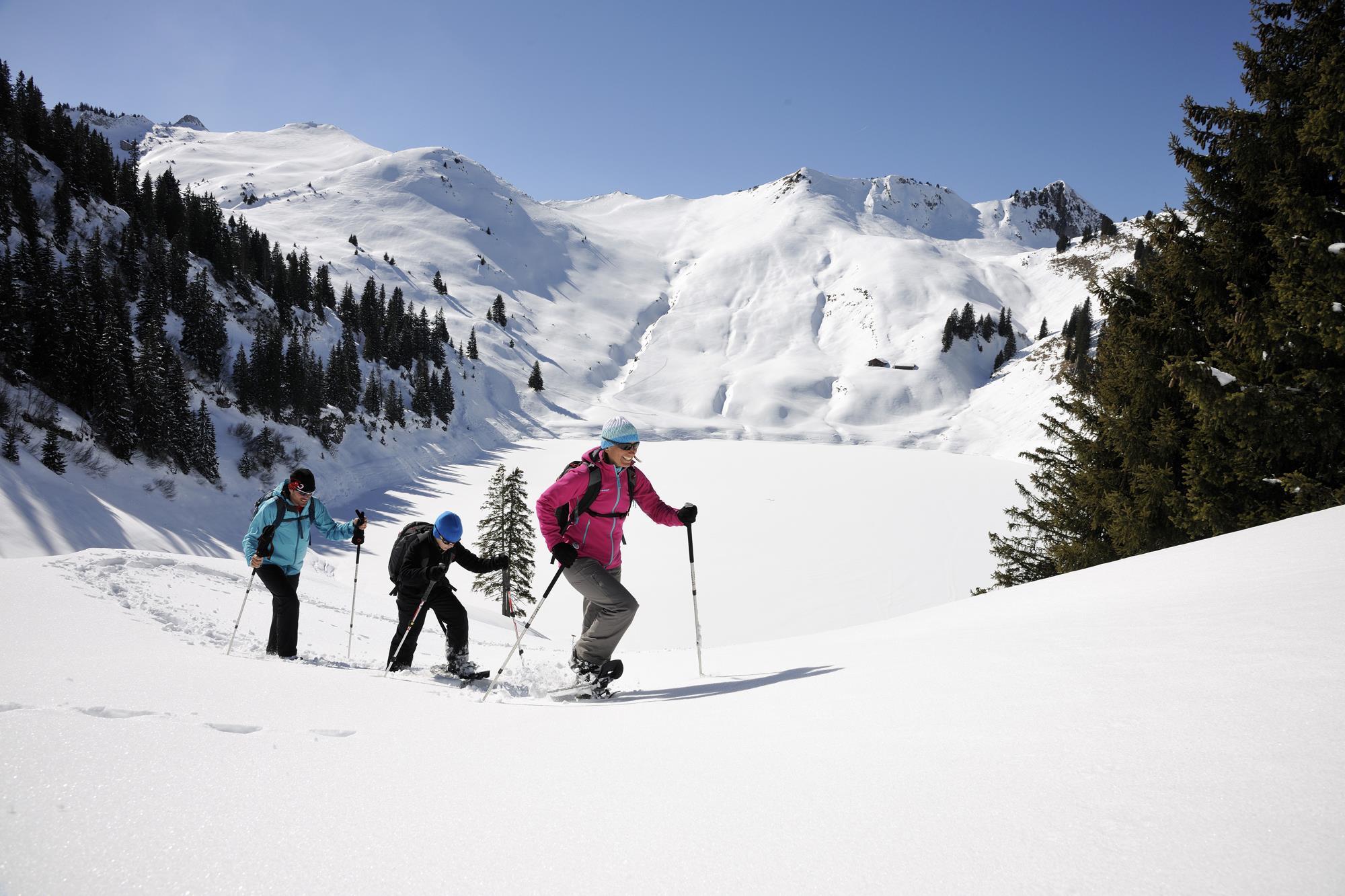 Schneeschuhwandern_Stockhorn (13)