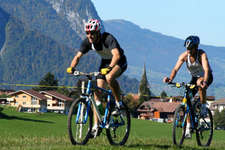 22. Mountain-Bike-Duathlon.