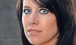Nicole Kammermann ist Sängerin von Redwood, jedoch nie abgeneigt, als Gastsängerin auf der Bühne zu stehen.