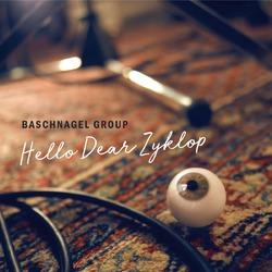 Baschnagel Group