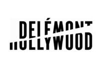Delémont-Hollywood