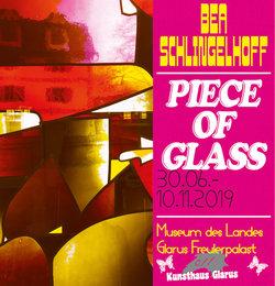 Bea Schlingelhoff - PAX - 1