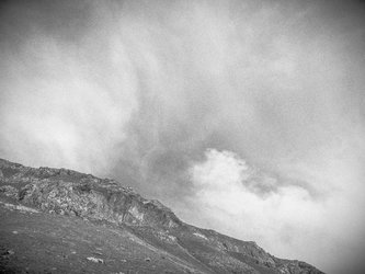 Renato Bagattini - freie Arbeiten, Fotografie